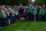 20170504 Dodenherdenking-057