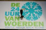24 Uur van Woerden 20160520-8079-