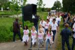 24 Uur van Woerden 20160520-8140