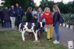 24 Uur van Woerden 20160520-8253