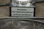 24uurVanWoerdenFinale-9-5-2014-1013