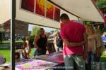 Akoestival En Kunstmarkt-30-8-2015-8538