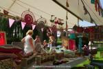 Akoestival En Kunstmarkt-30-8-2015-8540