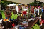Akoestival En Kunstmarkt-30-8-2015-8542