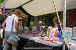 Akoestival En Kunstmarkt-30-8-2015-8543