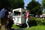 Akoestival En Kunstmarkt-30-8-2015-8548