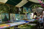 Akoestival En Kunstmarkt-30-8-2015-8549
