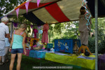 Akoestival En Kunstmarkt-30-8-2015-8552