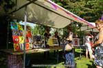 Akoestival En Kunstmarkt-30-8-2015-8553