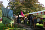Akoestival En Kunstmarkt-30-8-2015-8557