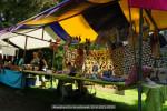 Akoestival En Kunstmarkt-30-8-2015-8559