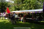 Akoestival En Kunstmarkt-30-8-2015-8560