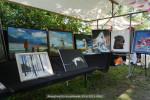 Akoestival En Kunstmarkt-30-8-2015-8562
