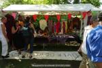 Akoestival En Kunstmarkt-30-8-2015-8566