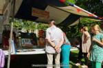 Akoestival En Kunstmarkt-30-8-2015-8570
