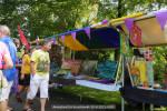 Akoestival En Kunstmarkt-30-8-2015-8580