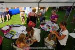 Akoestival En Kunstmarkt-30-8-2015-8608
