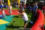 Akoestival En Kunstmarkt-30-8-2015-8620