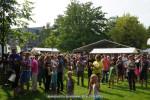 Akoestival En Kunstmarkt-30-8-2015-8753