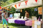 Akoestival En Kunstmarkt-30-8-2015-8807