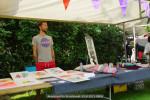 Akoestival En Kunstmarkt-30-8-2015-8808