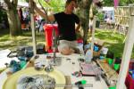Akoestival En Kunstmarkt-30-8-2015-8811