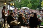 Akoestival En Kunstmarkt-30-8-2015-9156
