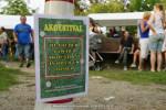 Akoestival En Kunstmarkt-30-8-2015-9217