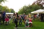 Akoestival En Kunstmarkt-30-8-2015-9371