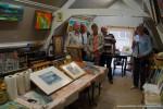 Atelier Roel van der Bij