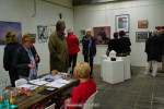 Galerie van Slagmaat