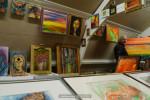 Atelier van der Bij
