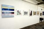 Atelierroute2013-08