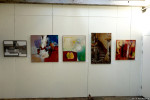 Atelierroute2013-09