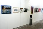 Atelierroute2013-10