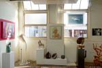 Atelierroute2013-11