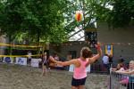 Beachvolleybal Groenendaal-20150704-2649