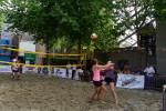 Beachvolleybal Groenendaal-20150704-2652