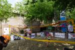 Beachvolleybal Groenendaal-20150704-2754