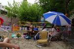 Beachvolleybal Groenendaal-20150704-2858