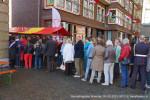 Bevrijdingsdag Woerden 05-05-2015-5073 © HansPieters.nl