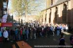 Bevrijdingsdag Woerden 05-05-2015-5087 © HansPieters.nl