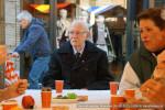 Bevrijdingsdag Woerden 05-05-2015-5104 © HansPieters.nl