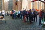 Bevrijdingsdag Woerden 05-05-2015-5137 © HansPieters.nl