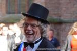 Bevrijdingsdag Woerden 05-05-2015-5149 © HansPieters.nl