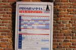 Bevrijdingsdag Woerden 05-05-2015-5157 © HansPieters.nl