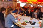 Bevrijdingsdag Woerden 05-05-2015-5159 © HansPieters.nl