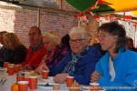 Bevrijdingsdag Woerden 05-05-2015-5168 © HansPieters.nl