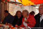 Bevrijdingsdag Woerden 05-05-2015-5169 © HansPieters.nl