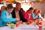 Bevrijdingsdag Woerden 05-05-2015-5171 © HansPieters.nl